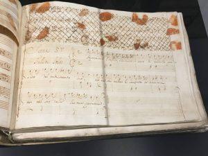 Vivaldi correzioni 1