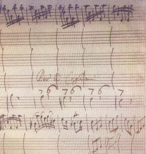 Vivaldi Per li coglioni